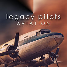 Legacy Pilots