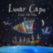 LUNAR CAPE.jpg