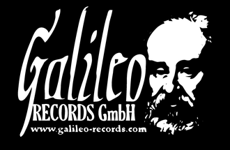 GALILEO RECORDS