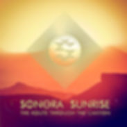 SONORA SUNRISE.jpg