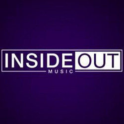 INSIDE OUT MUSIC