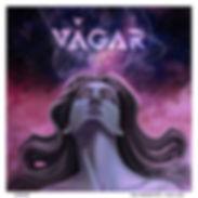 VAGAR.jpg