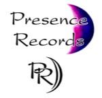 PRESENCE RECORDS
