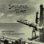 SEASONS OF TIME.jpg