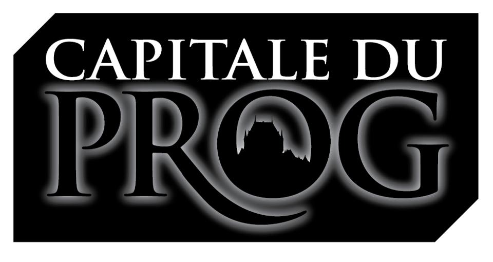 CAPITALE DU PROG