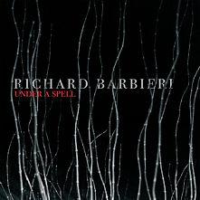 Richard Baribieri