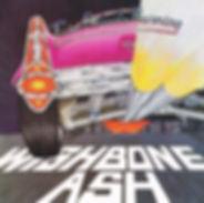 WISHBONE ASH 2.jpg
