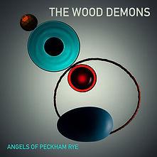 The Wood Demons