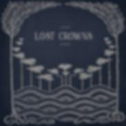 LOST CROWNS.jpg