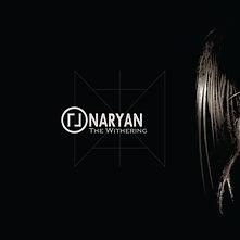 Naryan