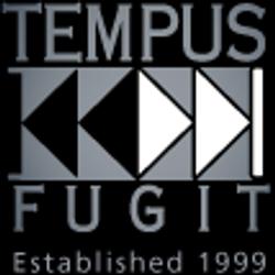 TEMPUS FUGIT RECORDS