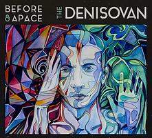 The Denisovan
