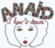 ANAID.jpg