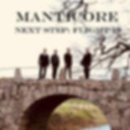 MANTICORE.jpg