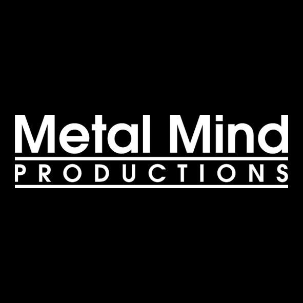METAL MIND PRODUCTION