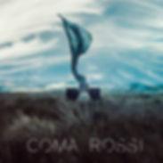 COMA ROSSI.jpg
