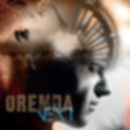 ORENDA.jpg