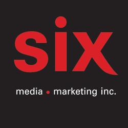 SIX MEDIA