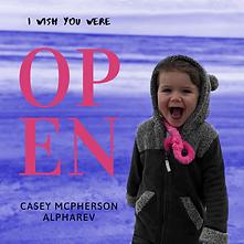 Casey Mcpherson Alpharev