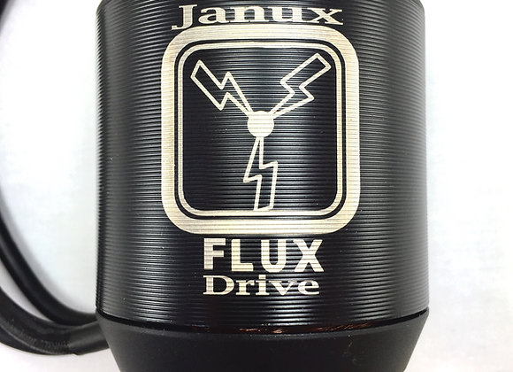 Janux Flux Drive 6374 190kv