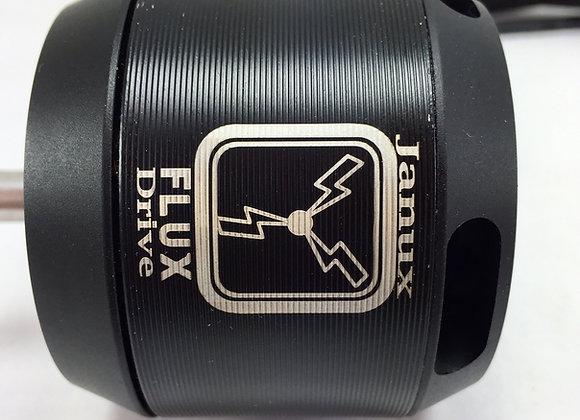 Janux Flux Drive 6354 190kv