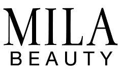 Mila-Business.jpg