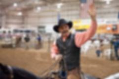 Dennis Reis Universal Horsemanship