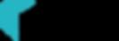 Logo_Schatten_transparent.png