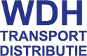 WDH4 Logo.png
