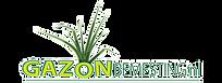 Logo-gazon-bemesting-vrijstaand-wit.png