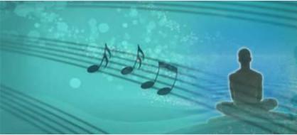 Musica, Suoni e Evoluzione Vibrazionale