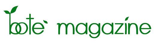 BOTE' magazine (JPEG).jpg