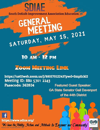 SDIA%20General%20Meeting%20flyer%205%20%