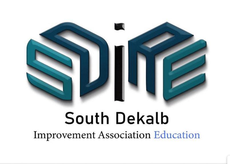 SDIAE - new logo.bmp-001.jpg