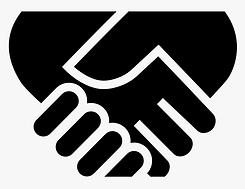 327-3276767_sponsorship-icon-png-transpa