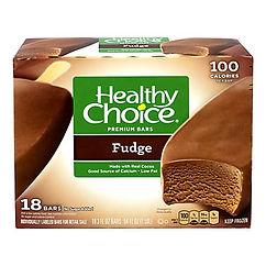 healthy choice.jpeg