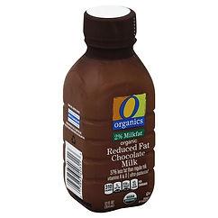 Organics Chocolate Milk.jpg