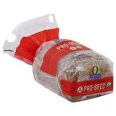 Organics Pro Seed.jpg