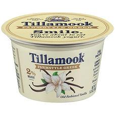 Tillamook Greek.jpeg