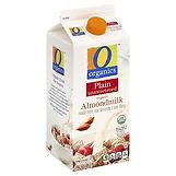 Organics Almond Milk.jpg