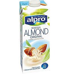 Alpro Almond Milk.jpg