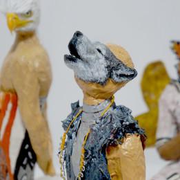Esculturas, Tangerina Bruno - fundo branco (2).jpg