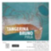 CACW8-c2 2019 Tangerina Bruno.jpg
