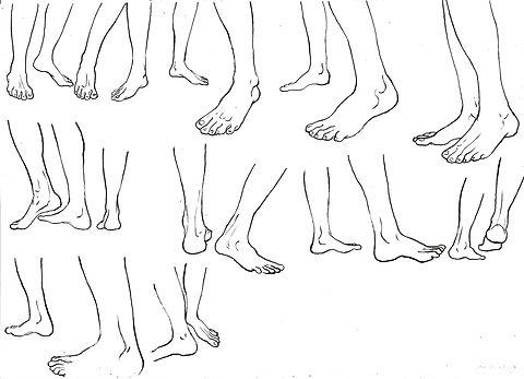 pés contorno C0001 edit_edited.jpg