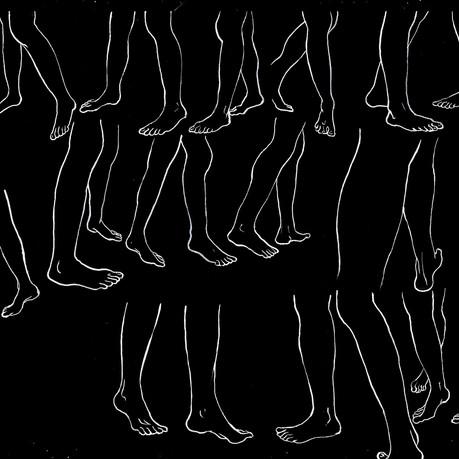 pés contorno L0001 edit preto.jpg
