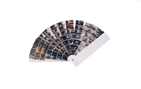 queimadura - paleta aberta 2.jpg