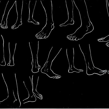 pés contorno C0001 edit preto.jpg