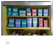 Organizar.jpg