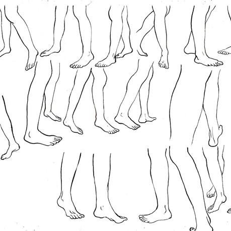 pés contorno L0001 edit.jpg