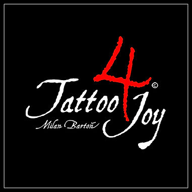 Tattoo4Joy